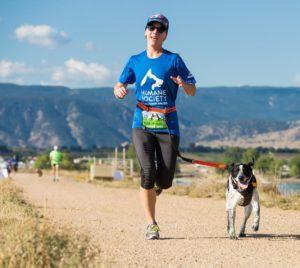 Doggie Dash Runner