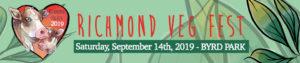 Richmond VegFest