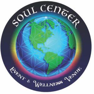 Soul Center Event & Wellness Venue