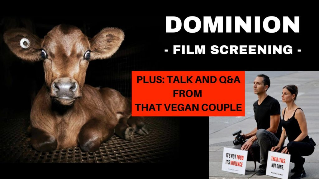 Dominion-that-vegan-couple