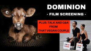 Dominion-that-vegan-couple