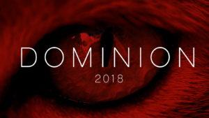 Dominion Documentary Film-screening, Virginia