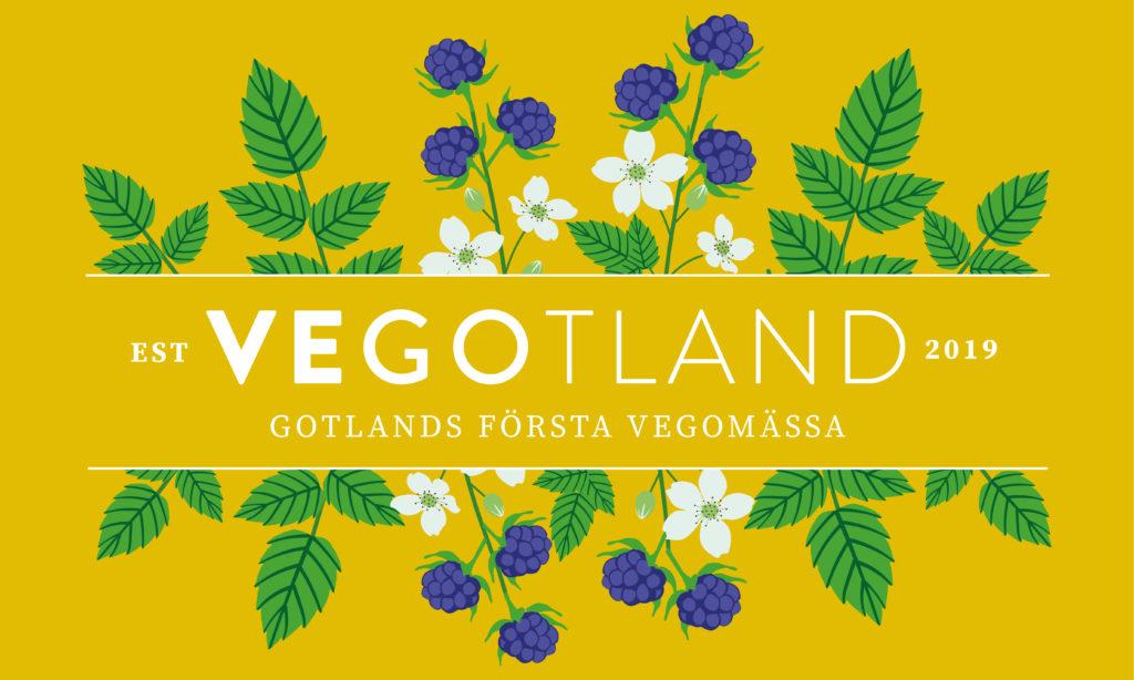 Vegotland