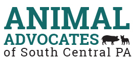 Animal Advocates of South Central PA