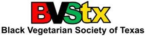 Black Vegetarian Society of Texas