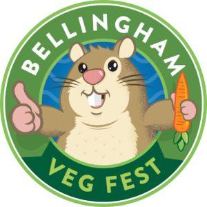 Bellingham Vegfest