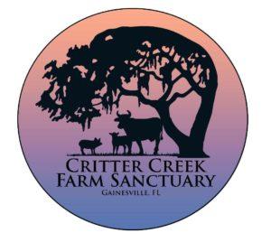 Critter Creek Farm Sanctuary