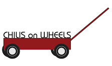 Chilis on Wheels