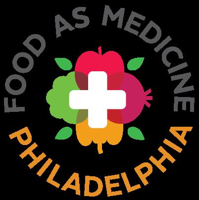 Food As Medicine Philadelphia