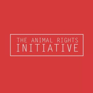 The Animal Rights Initiative