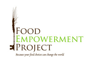 Food Empowerment Project Vallejo Healthy Food Fest