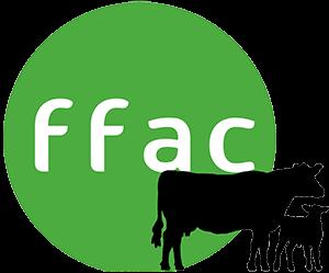 Factory Farming Awareness Coalition (FFAC)