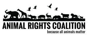 Animal Rights Coalition