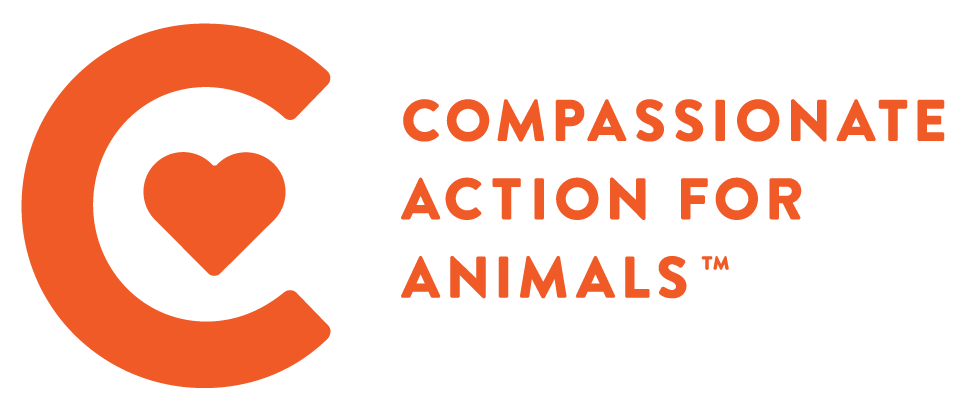Compassionate Action for Animals