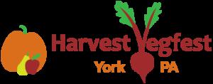 Harvest Fest York PA