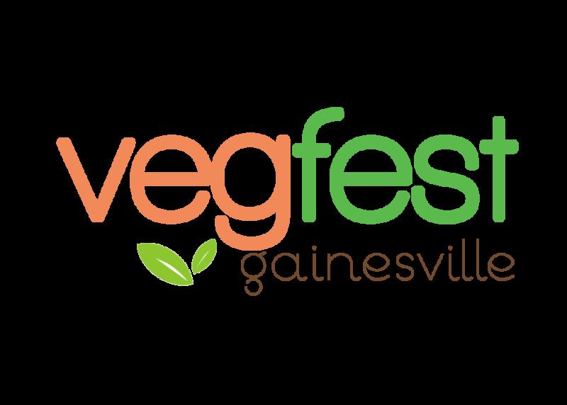 Gainesvile VegFest 2019