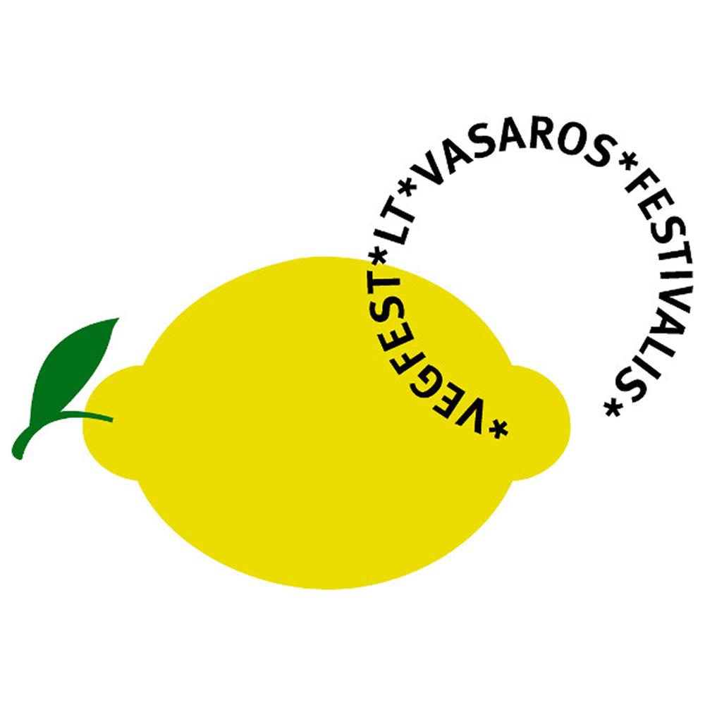 Vegfest LT Vasaros Festivalis