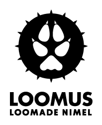 Loomus Logo