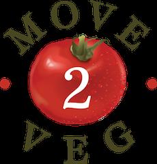 Move 2 Veg