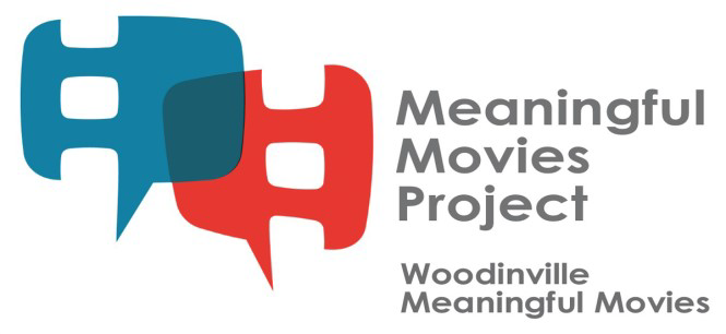 Woodinville Meaningful Movies - The Last Pig film-screening