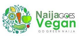 Naija Goes Vegan