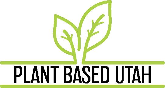 Plant Based Utah