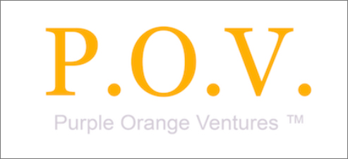 Purple Orange Ventures