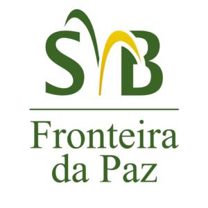 Sociedade Vegetariana Brasileira - Núcleo Fronteira da Paz
