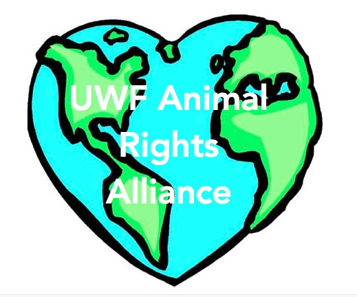 UWF Animal Rights Alliance