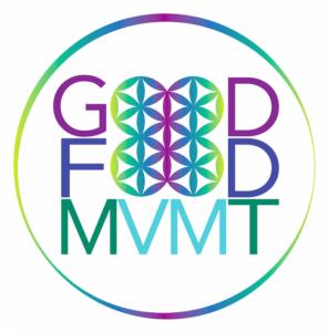 Good Food Movement