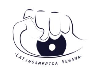 Latinoamerica Vegana