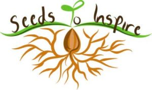 Seeds to Inspire