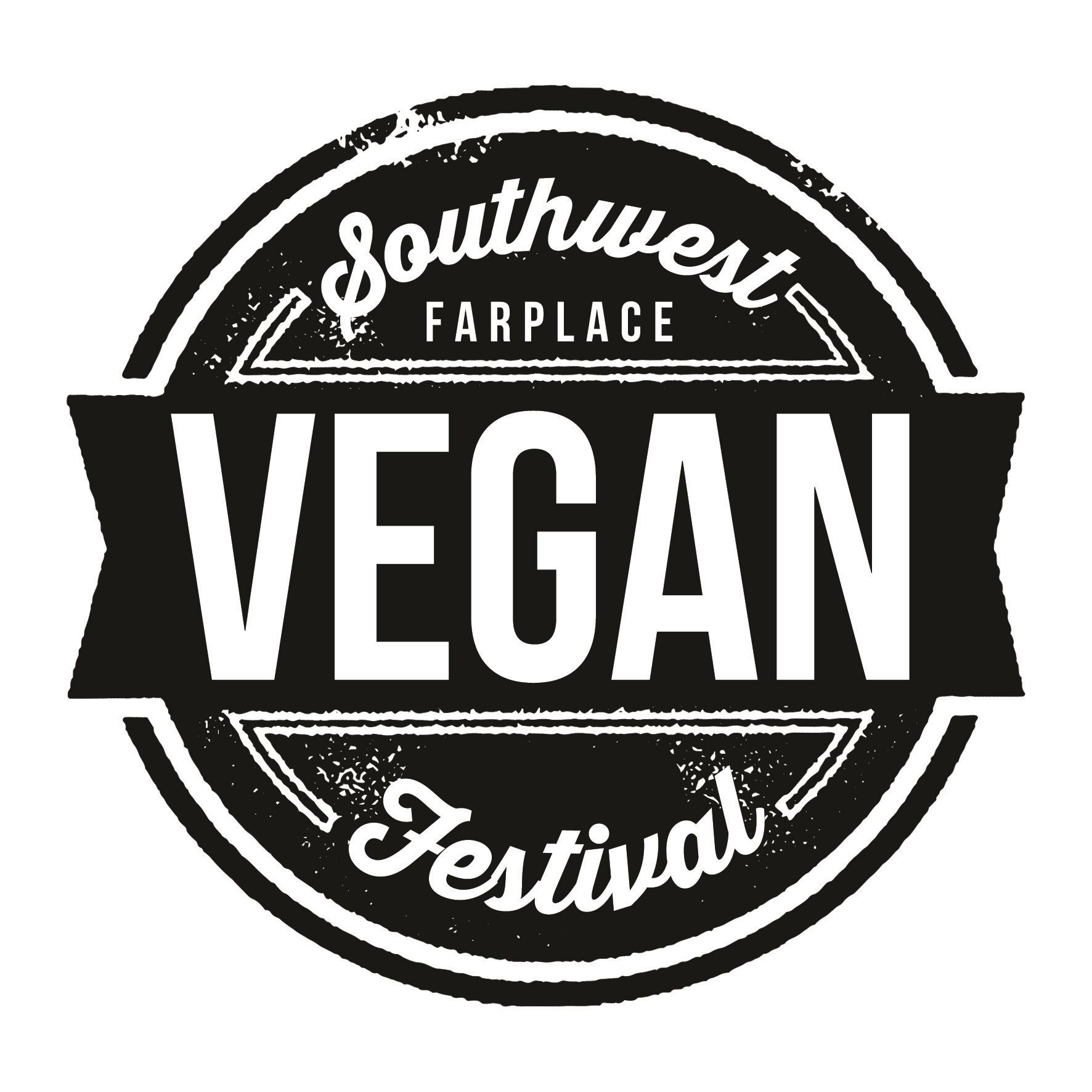 South West Vegan Festival