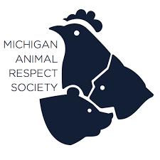 Michigan Animal Respect Society