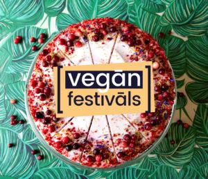 Vegan Festivals