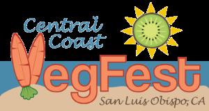 2019 Central Coast VegFest