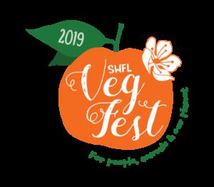 SWFL Veg Fest 2019