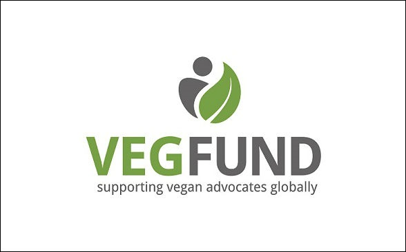 Image for Crediting VegFund