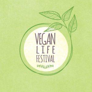 Vegan Life Festival Greece