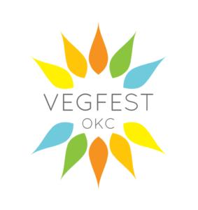 VegFest OKC