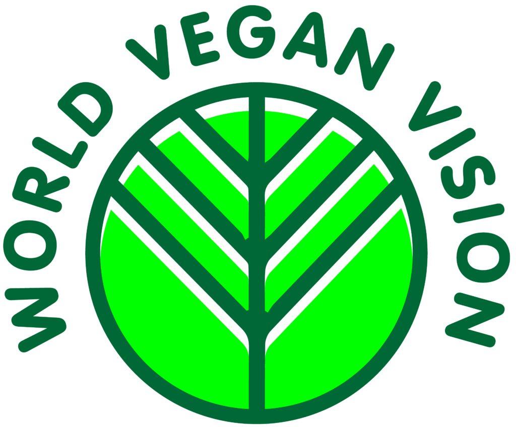 World Vegan Vision