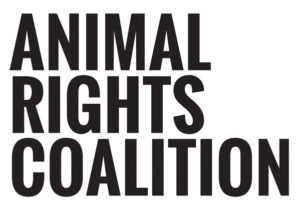 Animal Rights Coalition