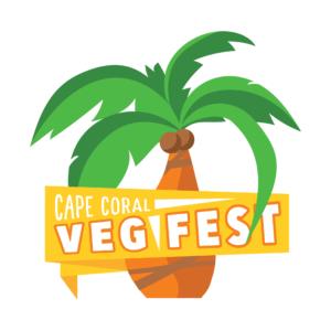 Cape Coral Veg Fest