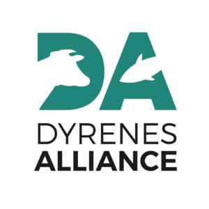 Dyrenes Alliance