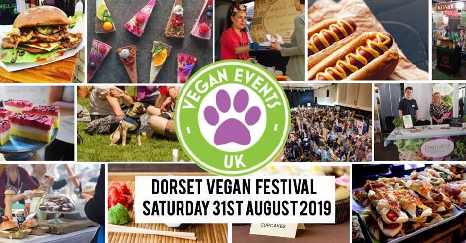 dorset-vegan-festival