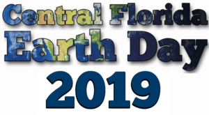 Central Florida Earth Day 2019
