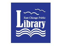 east-chicago-public-library