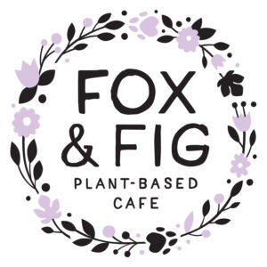Fox & Fig Fox Fest