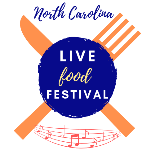 live food festival