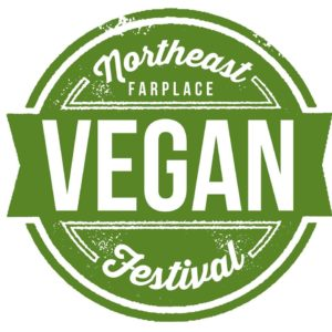 North East Vegan Festival